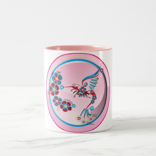 Honoring Generations of Mothers Coffee Mugs
