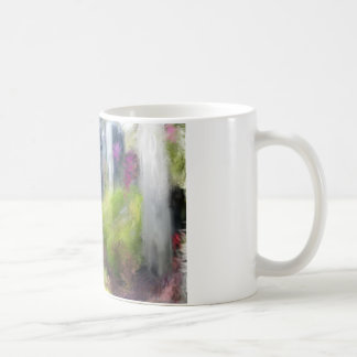 honoring those passed on.jpg coffee mug