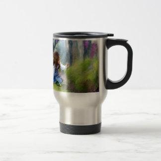 honoring those passed on.jpg travel mug