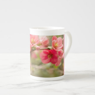 HONOUR MOTHER EARTH TEA CUP