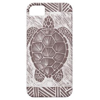 Honu Phone Case iPhone 5 Covers