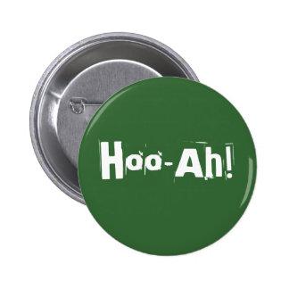 Hoo-Ah! Button