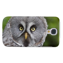 Hoo are You? iPhone 3 Speck Case