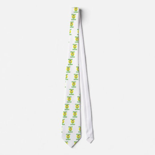 Hoo-Ray for Reading Tie