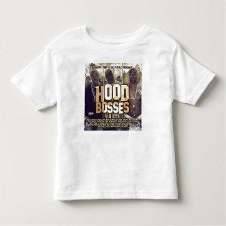 Hood Bosses T-Shirt