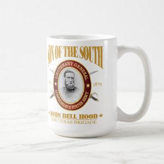 Hood (SOTS2) Coffee Mug