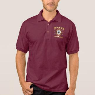 Hood (SOTS2) Polo Shirt