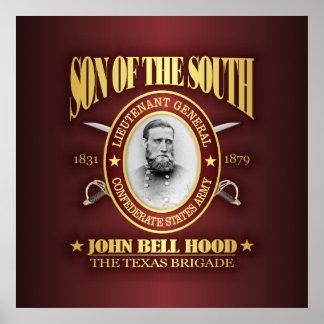 Hood (SOTS2) Poster