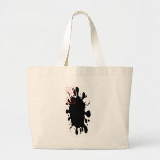 Hood Ware Canvas Bag