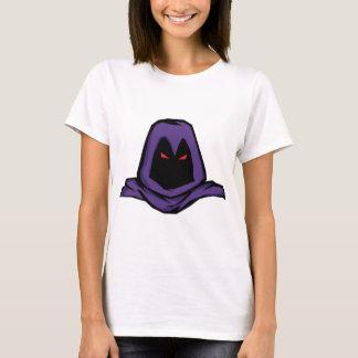 Hooded Evil T-Shirt