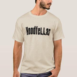 hoodfellaz T-Shirt