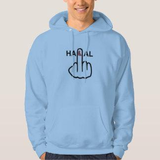 Hoodie Halal Flip