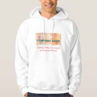 Hoodies, Sweats & Long Sleeved Tees - Just Peachy