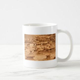 Hoodoo Coffee Mug