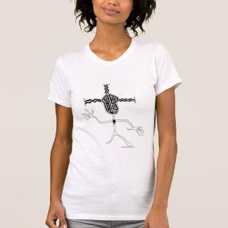 Hoodoo Guy 1 Tshirt