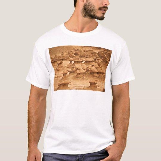 Hoodoo T-Shirt