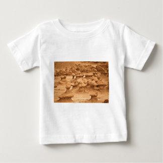 Hoodoo Tshirts