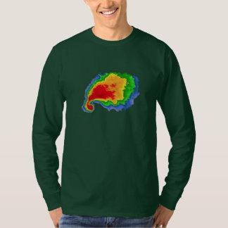 Hook Echo T-Shirt