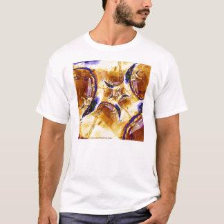 Hook-em Horns T-Shirt