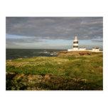 Hook Head Lighthouse Postcard