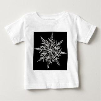Hook T Shirt