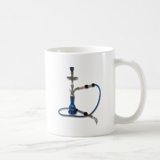 Hookah082510 Coffee Mug