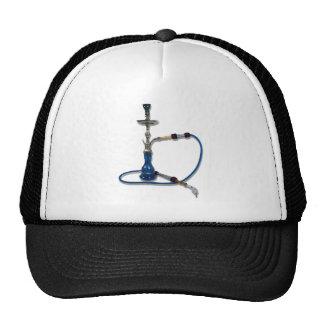 Hookah082510 Trucker Hat