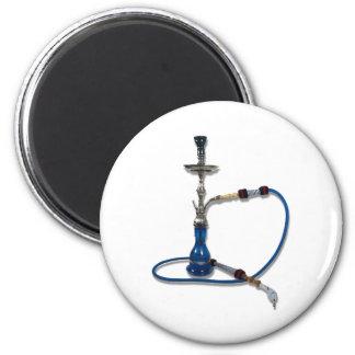 Hookah082510 Magnets