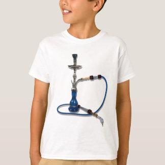 Hookah082510 T-Shirt