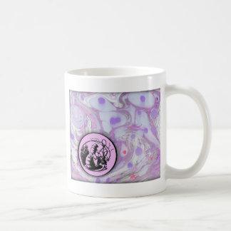 Hookah Dram Coffee Mug