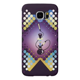 Hookah iphone case