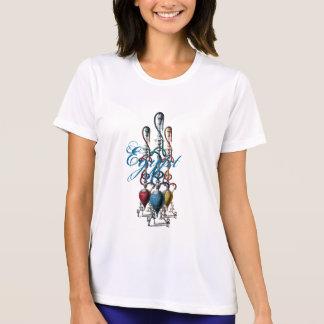 Hookah shisha pipe t-shirts