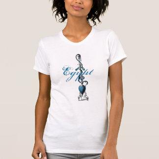 Hookah shisha pipe t shirts