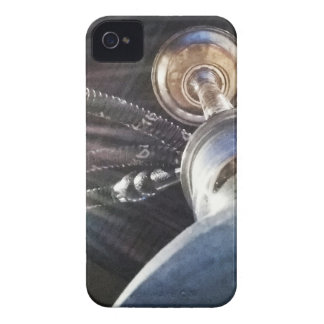Hookah Time iPhone 4 Cover