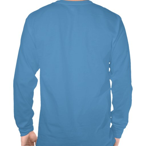 Hooked On Fly Fishing Shirts
