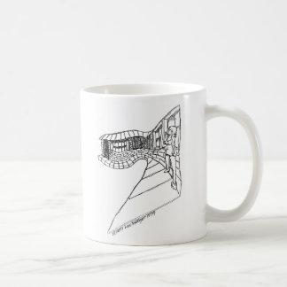 Hooking on Seven - Mug