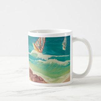 Hookipa Maui Mugs
