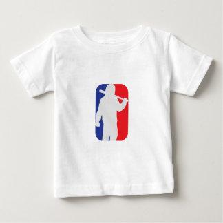 Hool Baby T-Shirt