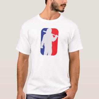 Hool T-Shirt