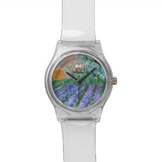 Hoolandia (c) 2013 - relojes del búho