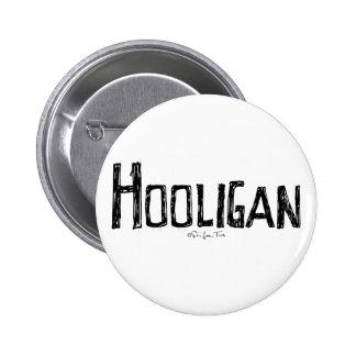 Hooligan Button
