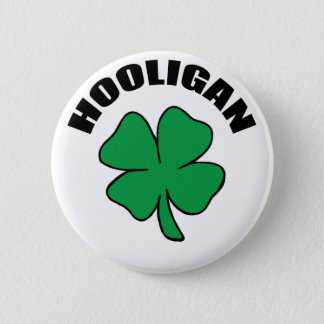 Hooligan Gift Button