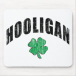 Hooligan Gift Mouse Pad