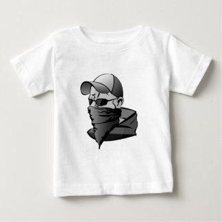 Hools Baby T-Shirt