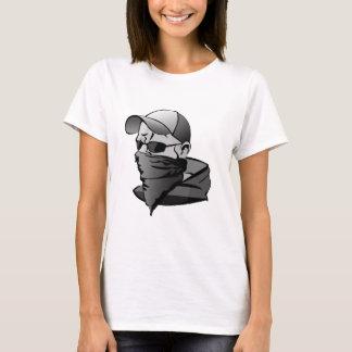 Hools T-Shirt