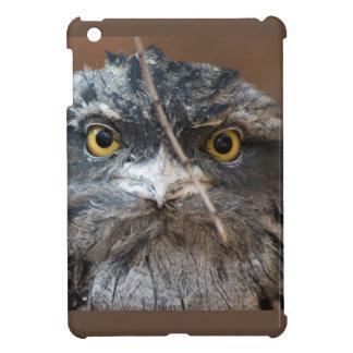 HOOO Are You? iPad Mini Case
