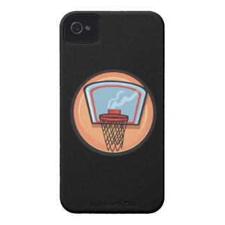 Hoop Case-Mate iPhone 4 Case