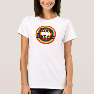 Hoop Dancer T-Shirt