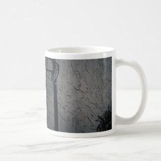 Hoop Dreams big mug