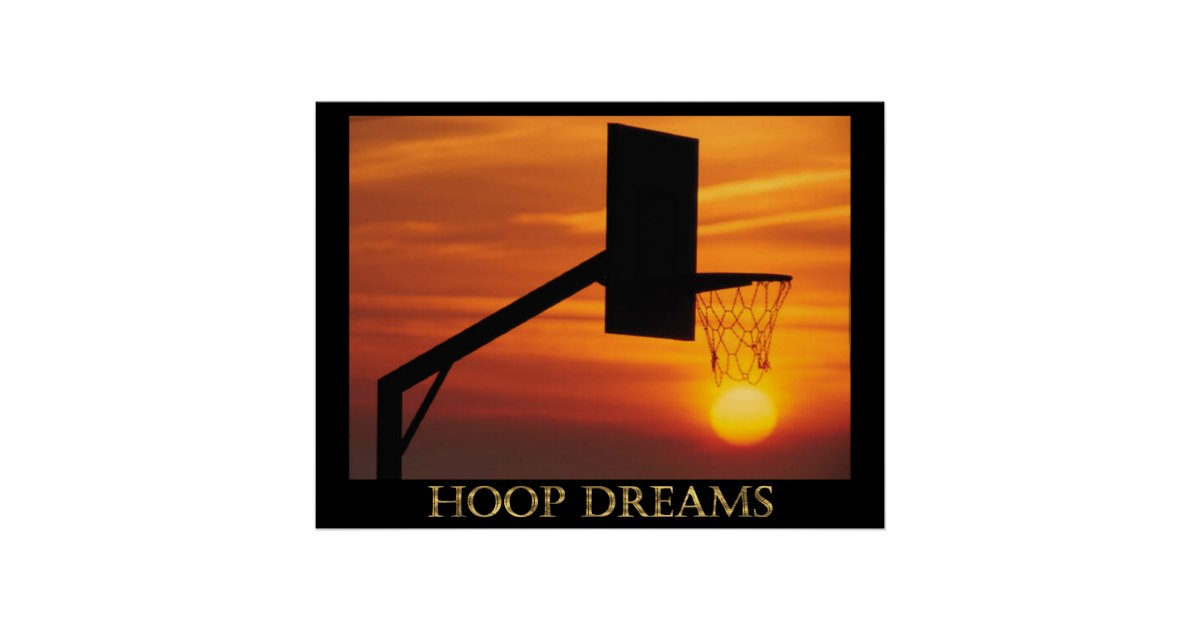 writing introductions for hoop dreams essay saying hoop dreams is a mere sports move is like saying that don quixote is a mere adventure novel we can handle all of your maintenance needs